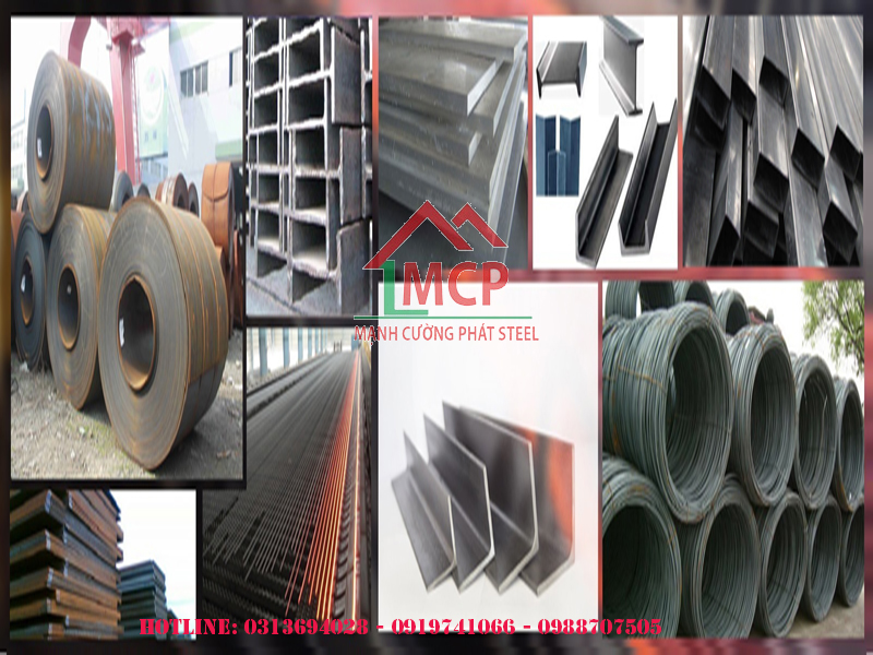 The price list of the latest cheap box steel in the second quarter of 2020